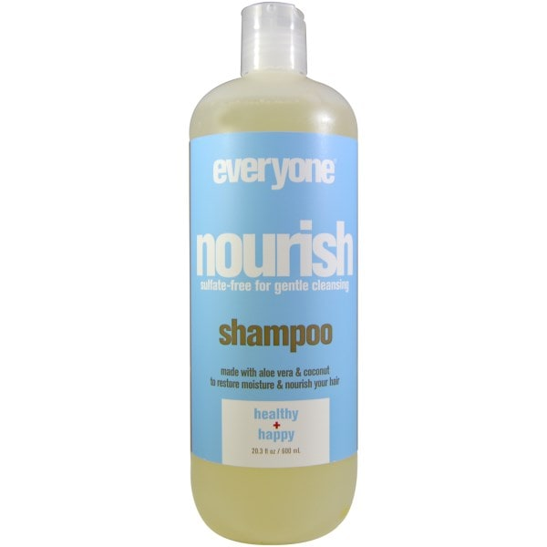 dreadlocks shampoo
