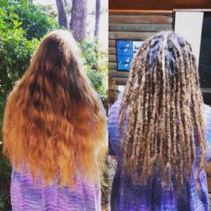 starting-dreadlocks-long-hair-Adelaide